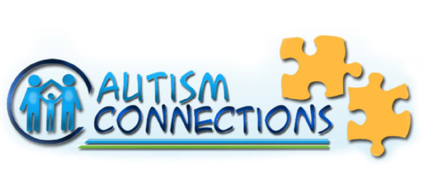 Autism Connections